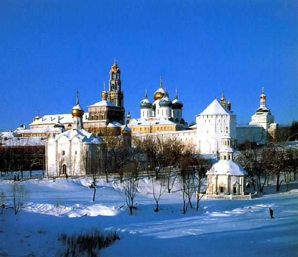 индивидуалки города сергиев посад московской области