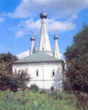 http://www.towns.ru/towns/uglich/1.jpg